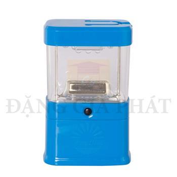 Đèn Pin LED 4,5V không pin 2W LED 035 DC