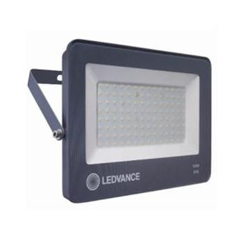 Đèn Pha Led LEDVANCE 100W LDECO FL 100W