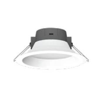 Đèn Led âm trần downlight ALU 20W DL ALU 105 20W 865/840/830