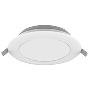 Đèn Led âm trần tròn EcoMax III 12W LED DL-RC-ESIII R150 12W-NV