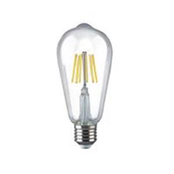 Đèn led Filament Opple LED E ST64 E27 4W FILA LED E ST64 E27 4W FILA