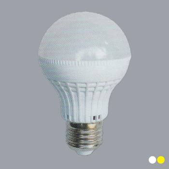 Bóng chén LED E27 3W LED E27
