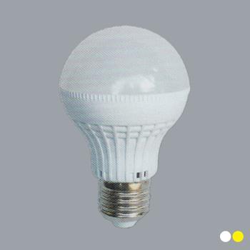 Bóng nấm LED E27 5W LED E27