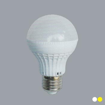Bóng nấm LED E27 3W LED E27