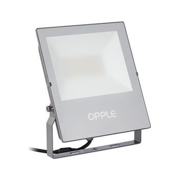 Đèn led pha Opple 100W dòng EQ LED FL-EQ 100W E