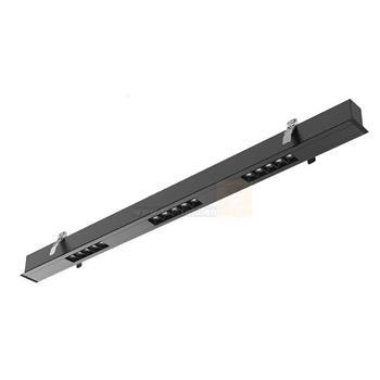 Đèn Led Linear gắn trần MPE 30W/1950lm RLS-12-2C