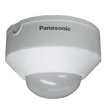Đèn Led lắp nổi Panasonic 6.9W NNP51201