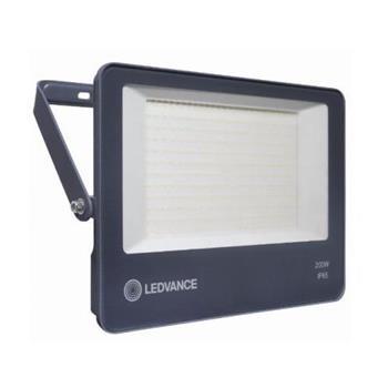 Đèn Pha Led LEDVANCE 200W LDECO FL 200W