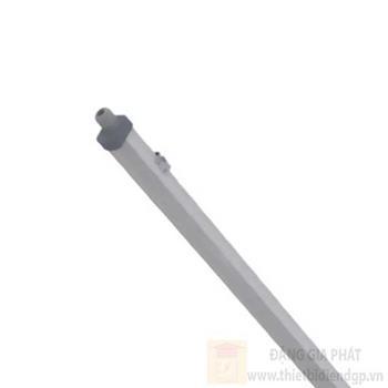 Đèn Led Chống Thâm LEDVANCE Dạng Slim 45W SLIM 45W