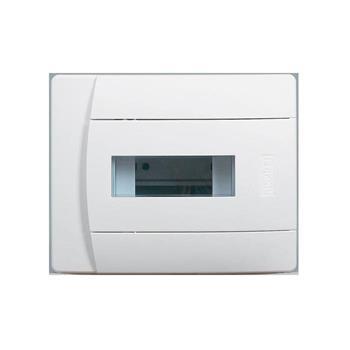 Tủ điện 6 modun – 601110 601110