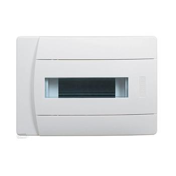 Tủ điện 12 modun – 601112 601112