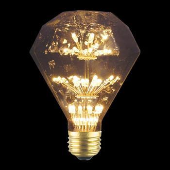 Bóng LED Edison Pháo Hoa LG-CT LG-CT