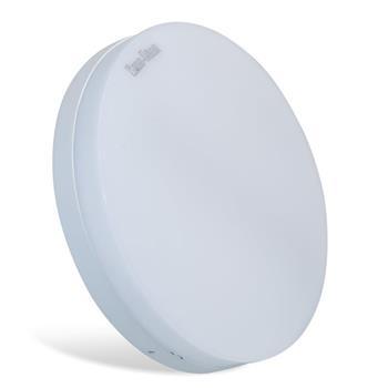 Đèn LED Ốp trần Tròn Đổi màu Model: LN12 ĐM LN12 ĐM