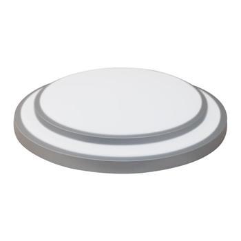 Đèn LED Ốp trần Tròn đổi màu 40W Model: LN16 LN16 ĐM 480/40W