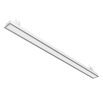 Đèn Led Linear 20W/m LR01 1000/20W