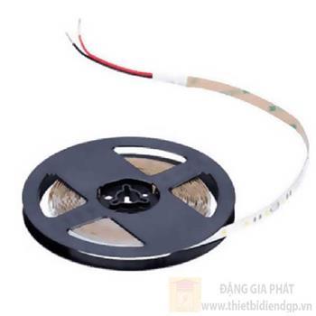 Đèn LED dây Philips LS155 G3 LS155 G3
