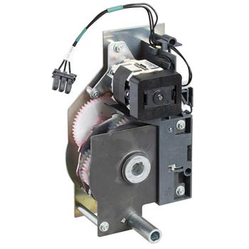 Gear Motor (MCH) for MTZ2/MTZ3 LV848211