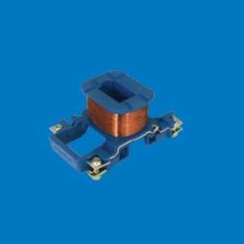 Cuộn Coil dùng cho contactor MPE LX/MAC