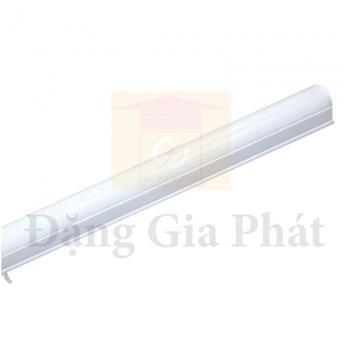 Máng đèn Batten LED Tube bóng liền ánh sáng trắng BT8-60T