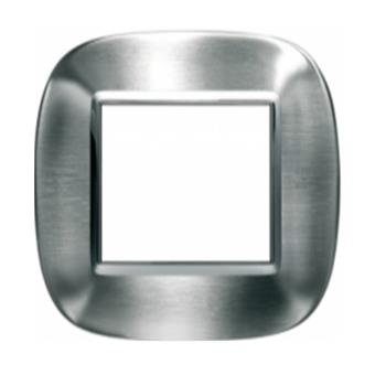 Mặt Che Axolute Màu Gloss Steel 3M | HB4803ACL HB4803ACL
