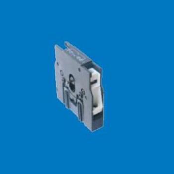 Khóa liên động dùng cho contactor MPE MI