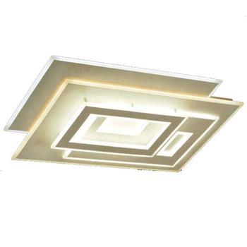 Đèn mâm phòng khách ML-8506 224W x 2 ML-8506