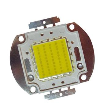 Mắt pha COB 50W MP50TK