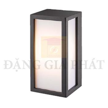 Đèn gắn tường ngoài trời led 18W NBL5705