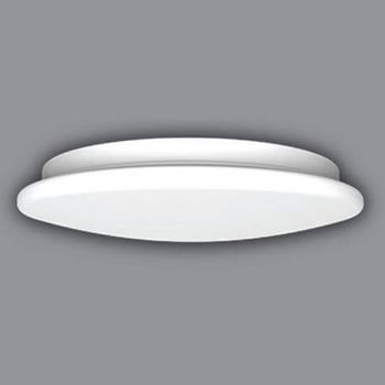 Đèn led trần chống ẩm 24W NCL243MP