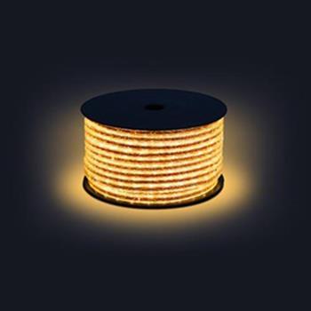 Đèn LED dây - Strip Light - 3000K NFV80003CE1A
