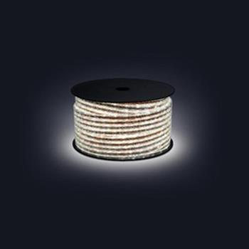 Đèn LED dây - Strip Light - 6500K NFV80006CE1A
