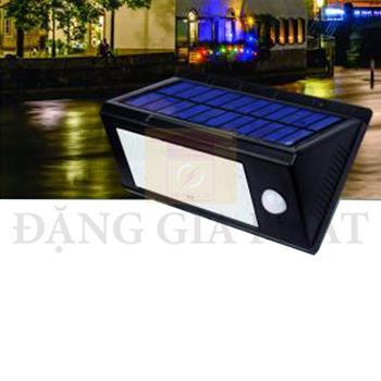 Đèn Pha năng lượng mặt trời Hufa NL 01 LED