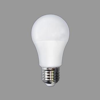 Bóng Led Bulb công suất nhỏ Nanoco 30W NLBA30...