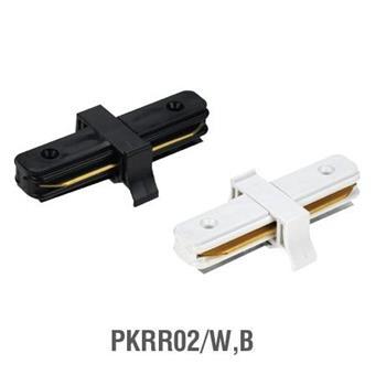 Góc nối thẳng PKRR02