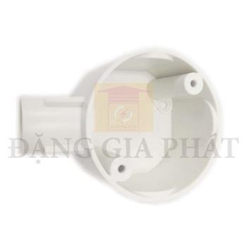 Hộp nối 1 ngã NPA65161