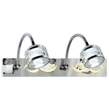 Đèn gương led 12W - 4500K, L300 NS 467/2