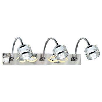 Đèn gương led 15W - 4500K, L460 NS 467/3