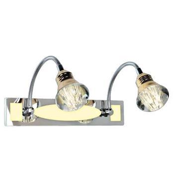 Đèn gương led 12W - 4500K, L300 NS 468/2