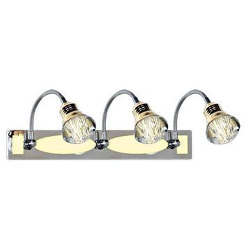 Đèn gương led 15W - 4500K, L460 NS 468/3