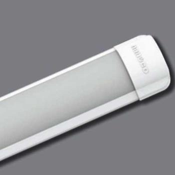 Đèn Led bán nguyệt Công suất 36W - 265V - CRI: Ra >80 NSHVxxx