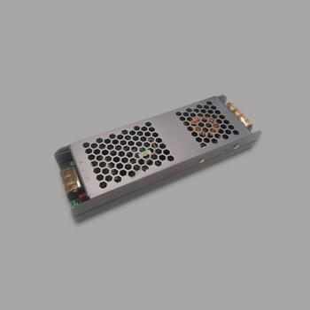 Bộ nguồn trực tiếp dùng cho LED dây trong nhà NST-PS360-24-2