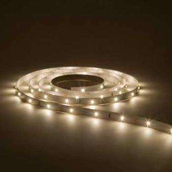 Đèn Led dây trong nhà IP20 12W/m NSTID1682