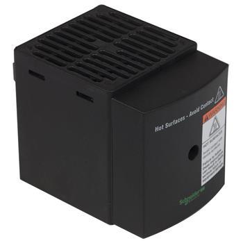 Điện trở sấy Schneider NSYCR170W230VVC