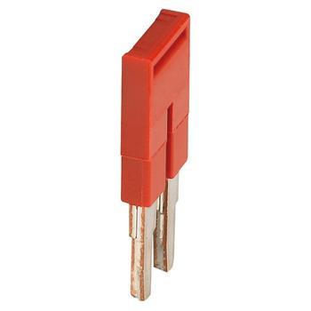 Plug-in brid - NSYTRAL NSYTRAL