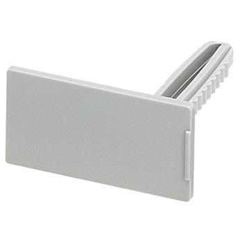 Marker tag holder - NSYTRASB4 NSYTRASB4