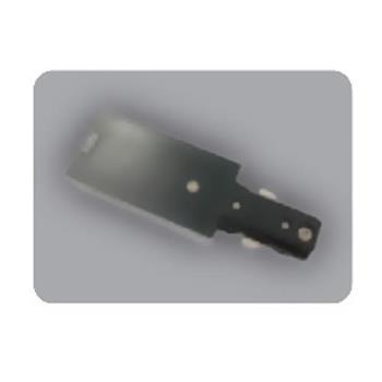 Đầu nối dây nguồn cho thanh ray loại H màu đen NTR-CB