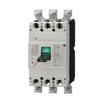 Thiết bị đóng cắt chống rò điện ELCB 3P 36kA 30/100/200/500mA NV400-CW(HS)