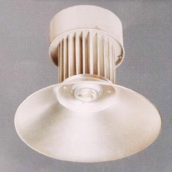 Đèn Led nhà xưởng NX 07 - 100W NX 07 - 100W