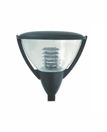 Đèn công viên 1xE27 Led Bulb 20W OLR140E27