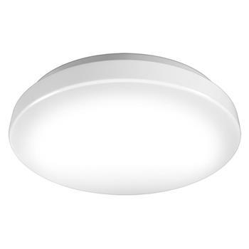 Đèn Led Ốp Trần LEDVANCE 30W ĐÈN ỐP TRẦN 30W